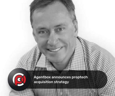 Agentbox announces AUS/NZ proptech acquisition strategy