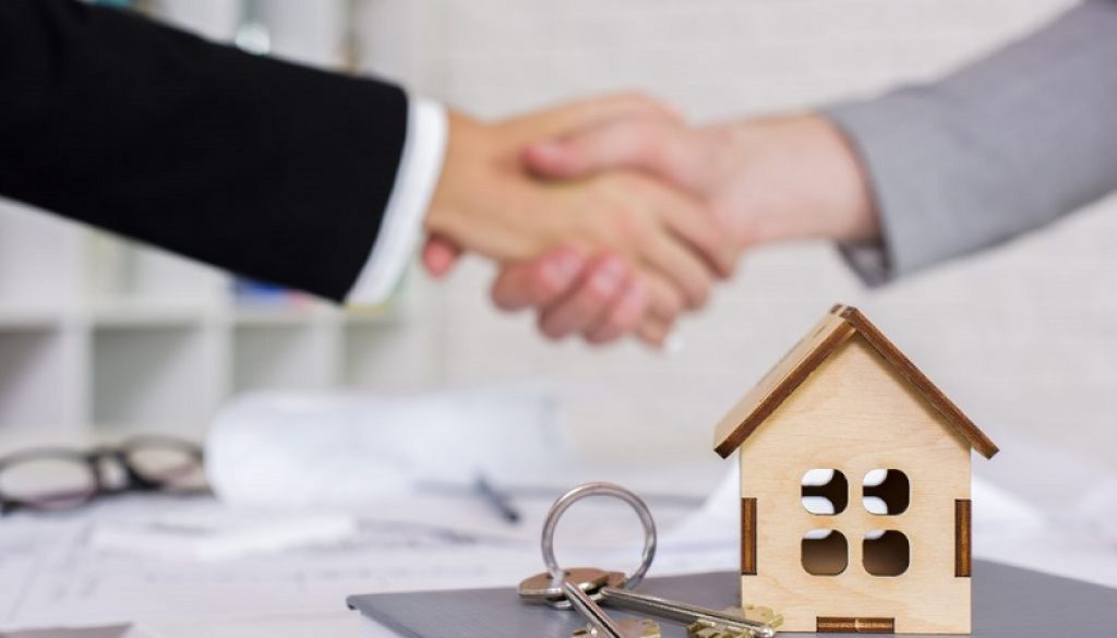 What makes a good property manager?