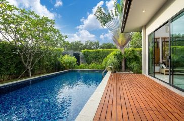 Realising the dream of overseas real estate