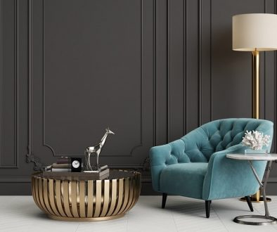 Showstopping home-staging tips