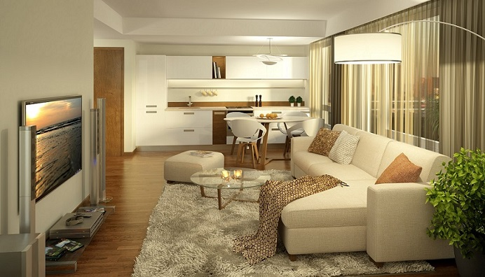 Showstopping homestaging tips