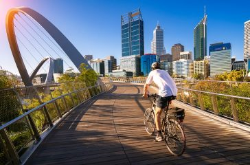 The latest issues in Perth WA real estate