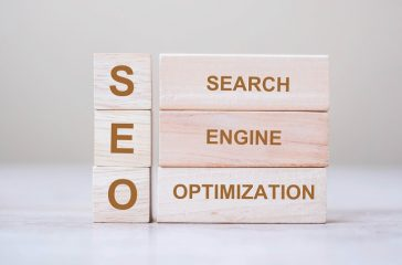 Why your real estate website needs SEO