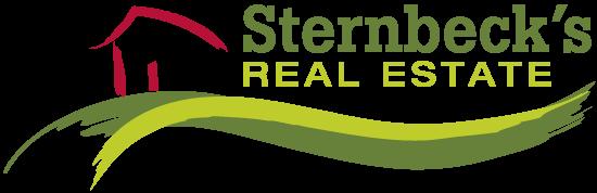 sternbecks logo