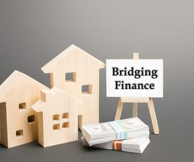 Bridging finance: what it is and how to use it