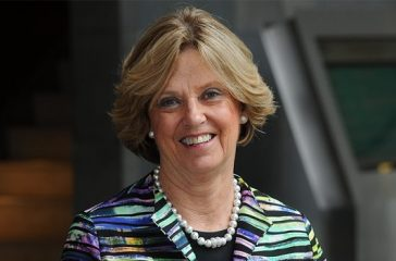 Real Estate Insight Expert Opinion with Wendy Alexander, REINZ Acting Chief Executive