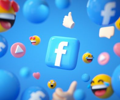15 Facebook content ideas to engage your audience