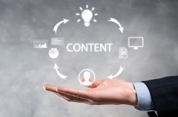 How to get ROI from content marketing