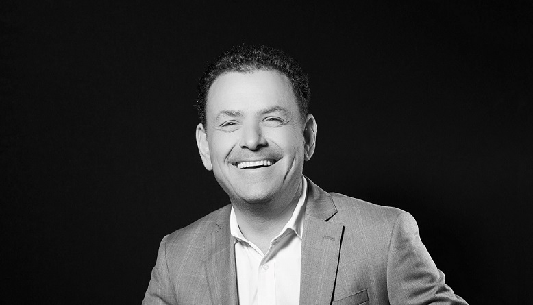 Real Estate Insight Expert Opinion with Peter Aloupis, Green St Property CEO and Licensee