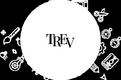 TREV Agentpoint 2021 1
