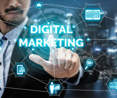 Which digital marketing channels should you use?
