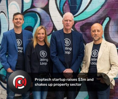 proptech-startup-raises-3m-and-shakes-up-property-sector1