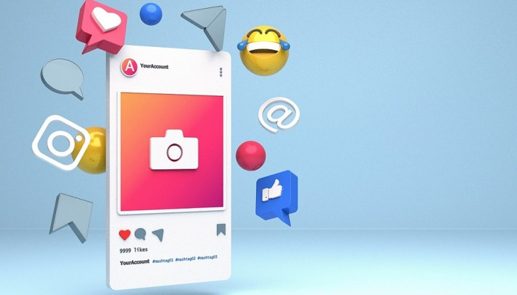 15 engaging content ideas to use on Instagram
