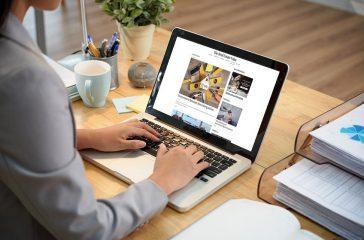 5 reasons you need a real estate blog
