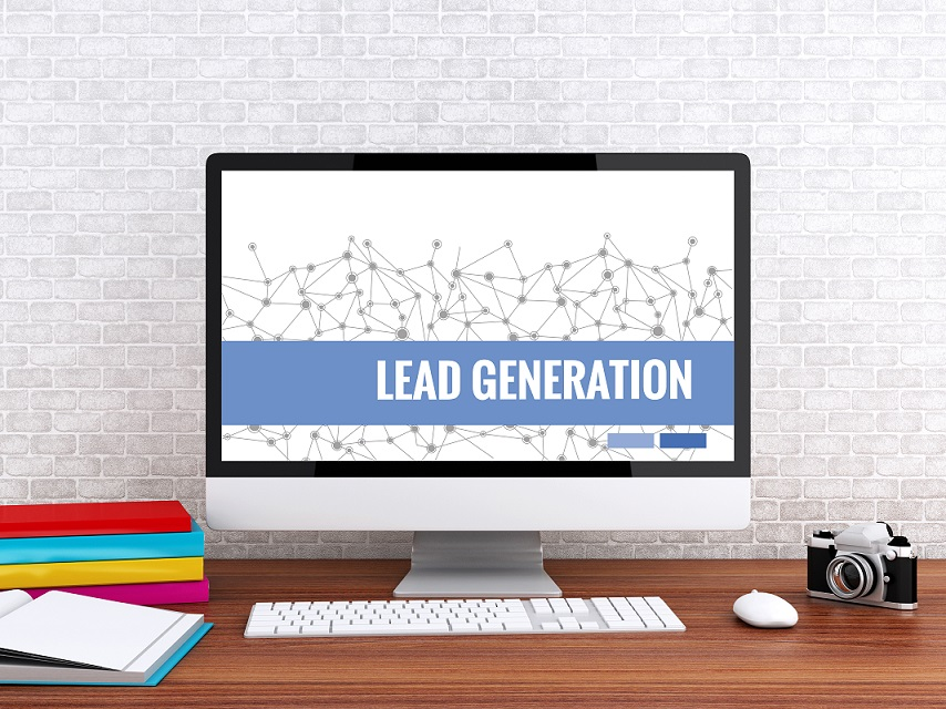 How to capture more leads on your website