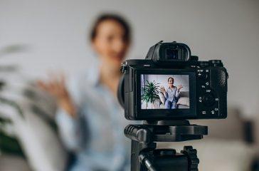 Is Influencer Marketing worth it?