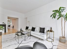 Getting your property primed for spring sale