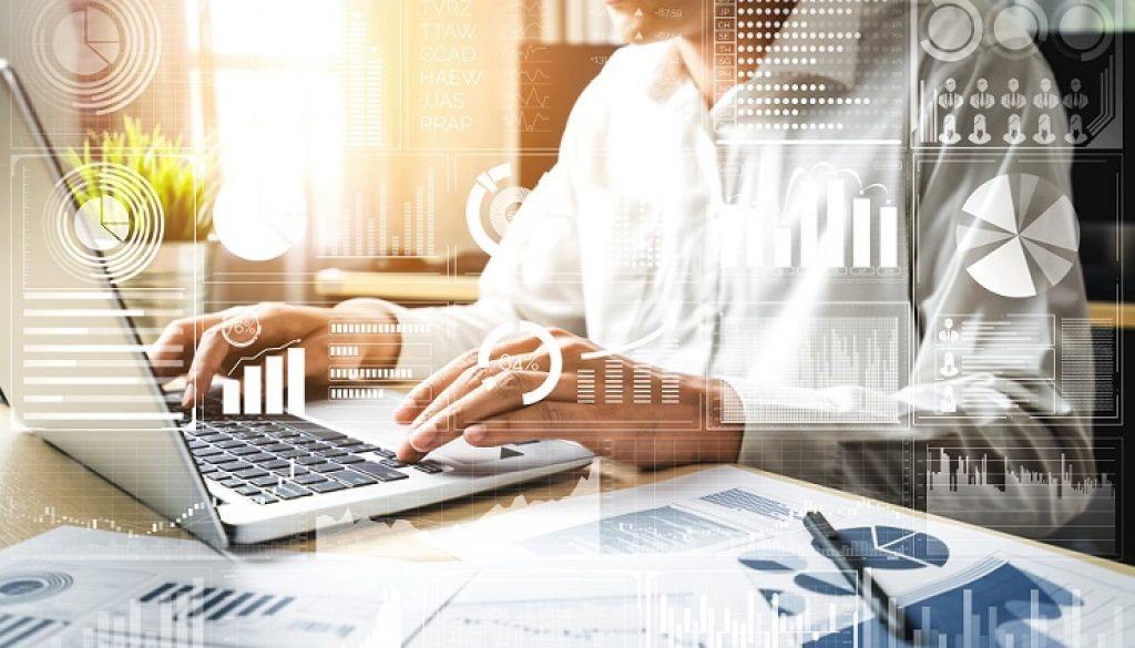 How to measure digital marketing performance and improve ROI
