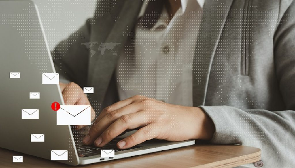 How to nurture leads with email marketing