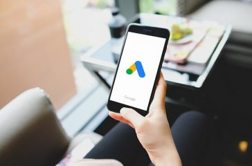 Step by step guide to Google Ads for Real Estate