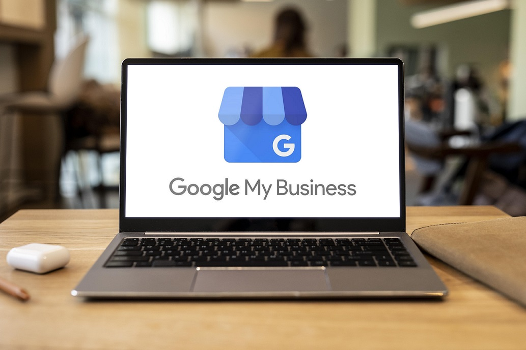 Boost your local SEO with Google My Business