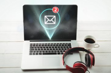 Choosing the best email marketing software for your agency