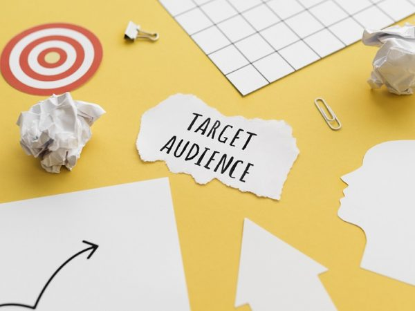 How to use Facebook Targeting like a Pro