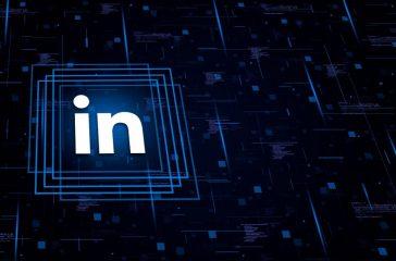 LinkedIn Advertising Best Practice Guide
