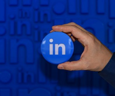 What type of LinkedIn ad is right for you?