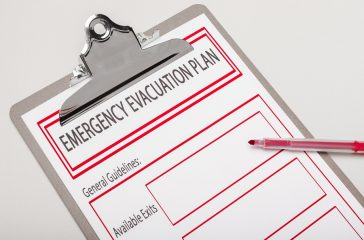 Your home protection plan for bushfire season